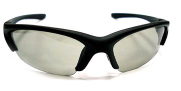 GlassesType_Polarized.jpg