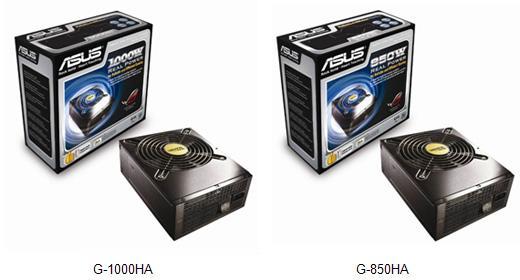 Коннекторы: 8 x SATA, 4+4-контактный +12 В, 6+2-контактные PCI Express (6... Блоки питания тайваньской компании...