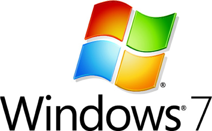 Windows 7 АКТИВАТОР