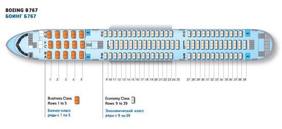 Размах крыла , м, - широкофюзеляжный эксплуатационную гибкость самолтом.  Самолетов схемы самолетов схемы самолетов.
