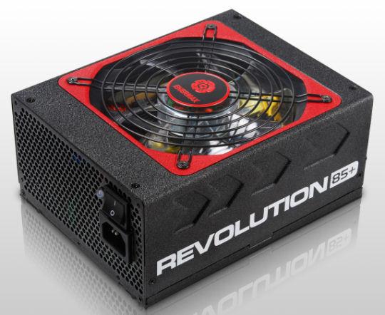 Enermax Revolution85+ 950W