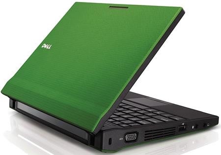 Ноутбук для работы в интернете