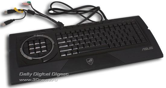 Клавиатура_s.jpg