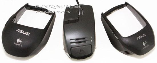Мышка-с-корпусами_s.jpg