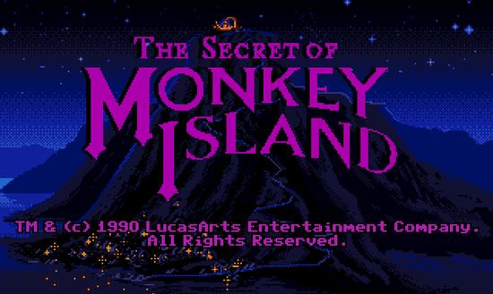 monkey_island.png
