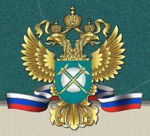 http://www.3dnews.ru/_imgdata/img/2009/06/05/126742.jpg