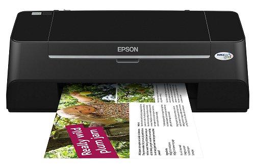 Драйвер Для Принтера Epson Cx 4300.Rar