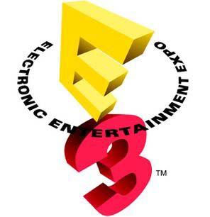 E3 2010: LittleBigPlanet 2, Motorstorm 3, Manhunt 3 – что еще?