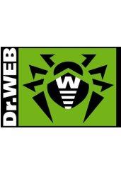 drweb.jpg