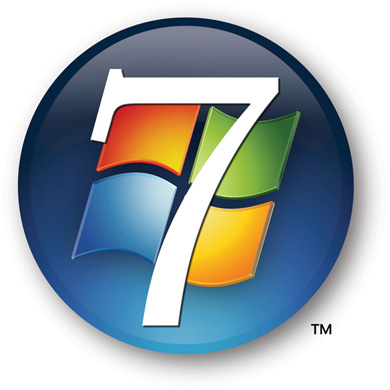 Windows 7 Home Premium Russian x86 MSDN TechNet+Crack