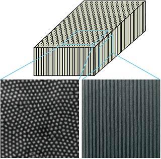 bend-nanowire.jpg