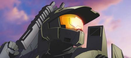 Каждая отдельная короткометражка повествует о неком событии в мире Halo.