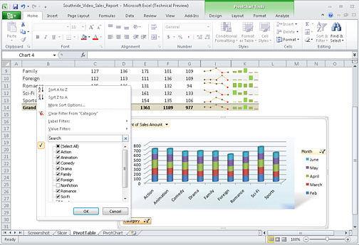 Excel_Pivot_Chart_FullScreen_web.jpg