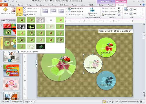 Powerpoint_Photo_Editing_web.jpg