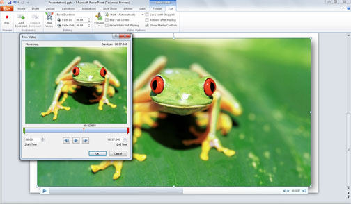 PowerPoint_Video-Trim_web.jpg