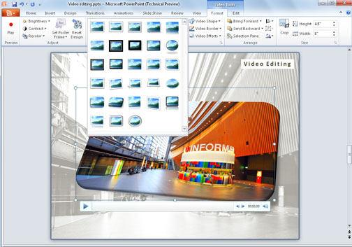 PowerPoint-Video-Editing_web.jpg