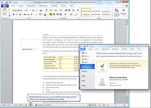 Word_co-Authoring_web.jpg