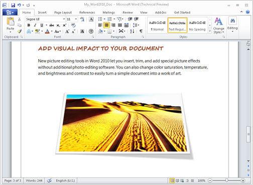 Word_Photo-editing_after_web.jpg