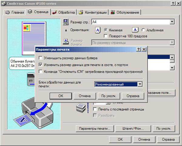 driver_6.jpg