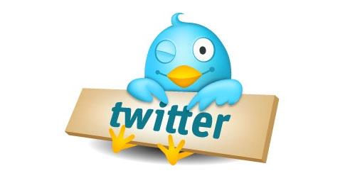 cute-twitter