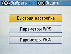 con_1.jpg