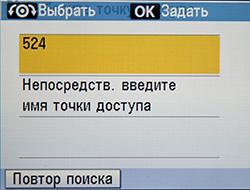 con_2.jpg