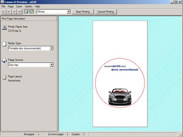 cd_3.jpg