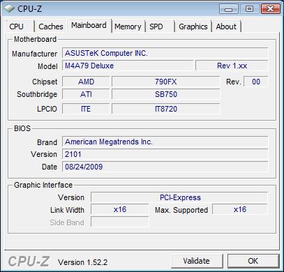 CPU-Z3.png