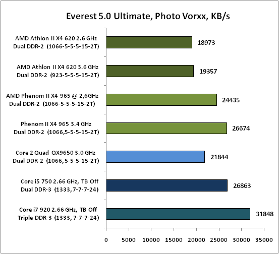 19-Everest50Ultimate,PhotoVorxx.png