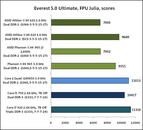 22-Everest50Ultimate,FPUJulia,s.png