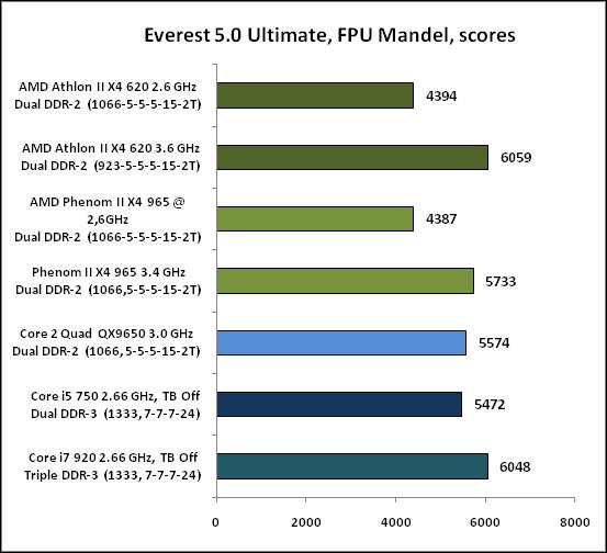 23-Everest50Ultimate,FPUMandel,.png