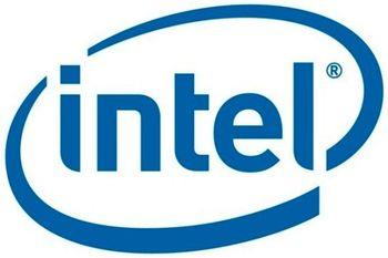 Подробности о мобильных процессорах Intel Arrandale