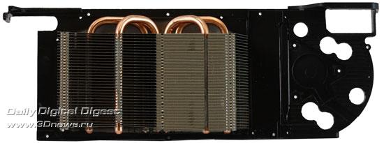 Cooler_5870_radiator_s.jpg