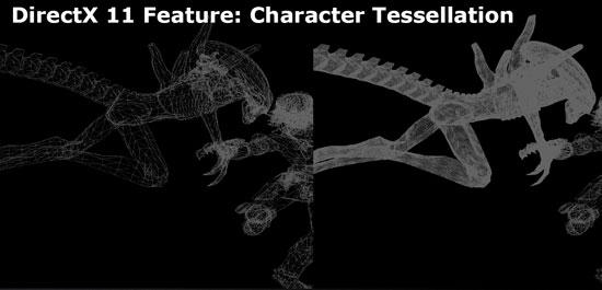DirectX-11-tessellation.jpg