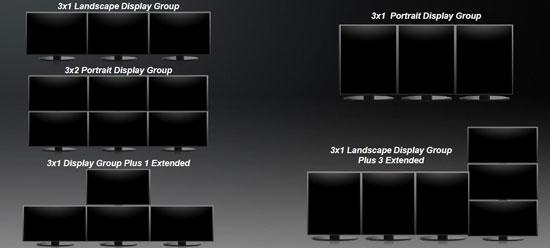 EF_configurations.jpg