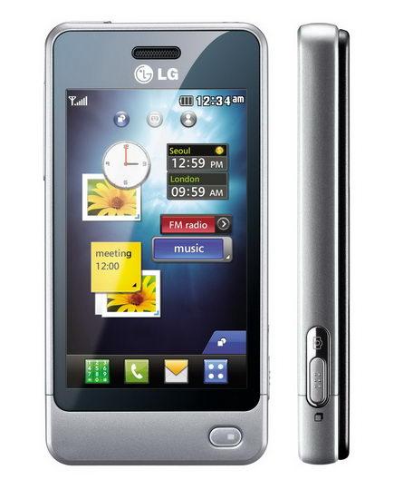 Игры На Телефоны На Сенсорный Samsung