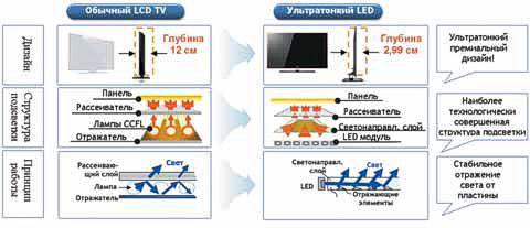 led002.jpg