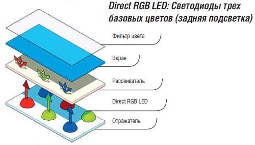 led006.jpg