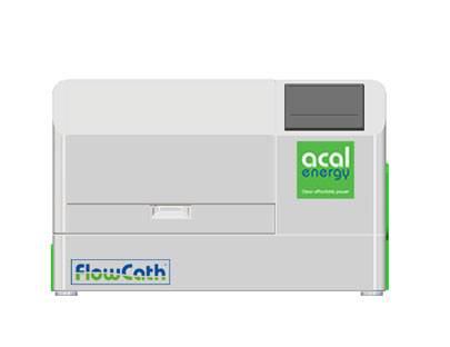 FlowCath