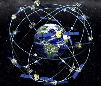 147684 WikiLeaks: США и Германия запускают секретные спутники-шпионы