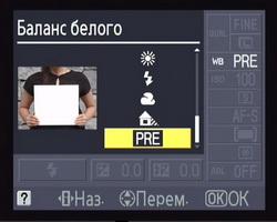 main_5.jpg