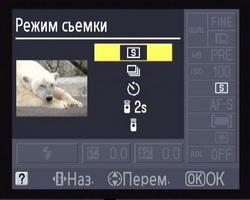 main_7.jpg