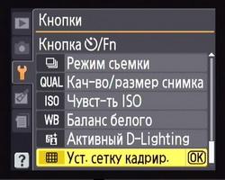 menu_22.jpg