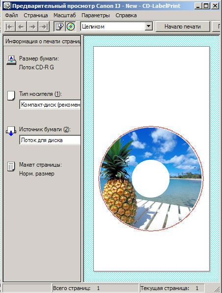 cd_2.jpg