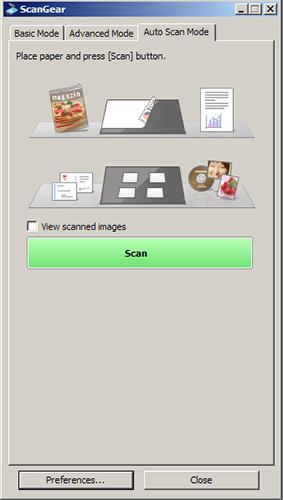 scangear_3_resize.jpg