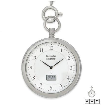 Китайский интернет магазин алиэкспресс / карманные часы.