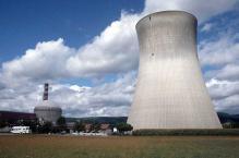 Мир ждёт кризис атомной энергетики