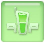 QIP PDA 2140 для устройств на базе Windows Mobile