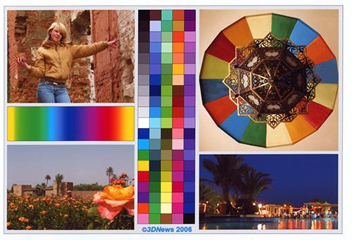templates_2_photo_resize.jpg