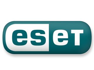 Бета-версии ESET NOD32 для Mac OS X и Linux